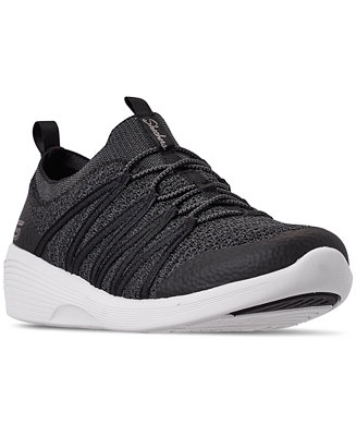 Women's Arya Walking Sneakers From Finish Line by General