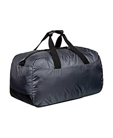 Men's Packable Duffle
