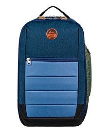 Quiksilver Men's Upshot Plus Backpack