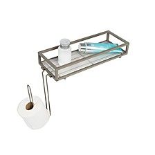 Toilet Tank Storage Tray