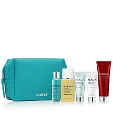 Elemis 6-Pc. Skin Loving Must-Haves Set