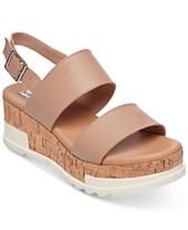 d2fecfbe86e5 Steve Madden Sandals  Shop Steve Madden Sandals - Macy s