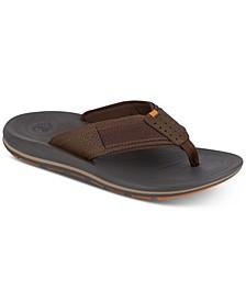 Men's Montego Sandals