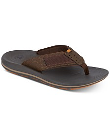Dockers Men's Montego Sandals