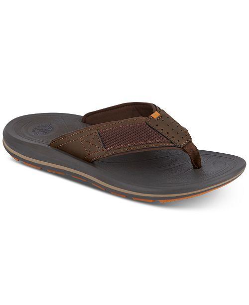 Dockers Men's Montego Sandals