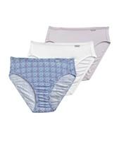 fb3fc1810795 Purple Ladies Underwear: Shop Ladies Underwear - Macy's