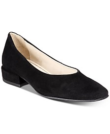 Kenneth Cole New York Women's Bayou Flats