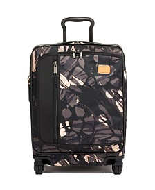 Tumi Merge Continental Expandable Carry-On