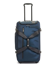 Tumi Merge Wheeled Duffel Packing Case