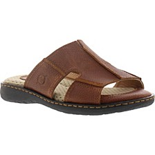 Little & Big Boys Dilon Jared Sandal