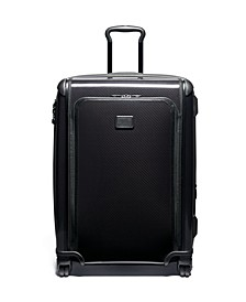 "Tegra-Lite Max 26"" Medium Trip Expandable Hardside Spinner Suitcase"