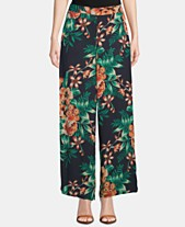 92b73e73e51 palazzo pants - Shop for and Buy palazzo pants Online - Macy s