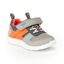 Osh Kosh Toddler & Little Boys Lazuras Sneaker