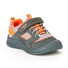 Toddler & Little Boys Lago Sneaker