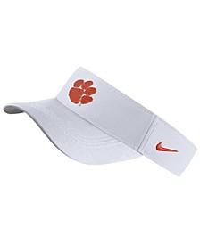 Clemson Tigers Dri-Fit Visor