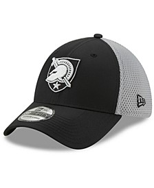 Army Black Knights TC Gray Neo 39THIRTY Cap