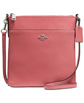4f0baa371fa59 Cross Body Bags For Juniors  Shop Cross Body Bags For Juniors - Macy s