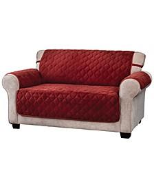 Logan XL Sofa Protector