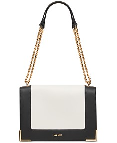 7e06aa170d9 Nine West Handbags & Accessories - Macy's
