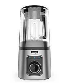SV500S Vacuum Blender