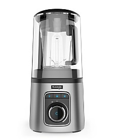 Kuvings SV500S Vacuum Blender