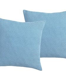 Pinsonic 20x20 Pillow