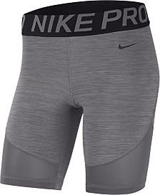 Nike Pro 8'' Training Shorts