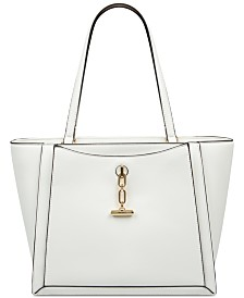 Nine West Rumena Tote
