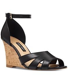 b7ab34cbef7 Nine West Shoes, Boots, Sandals - Macy's