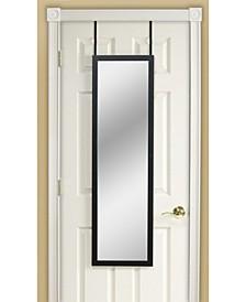 Over The Door Wall Mounted Mirror