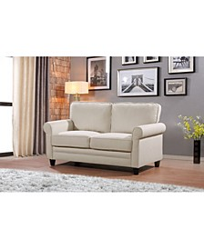 Elmhurst Loveseat