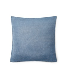 Lauren Ralph Lauren Willa Woven Throw Pillow
