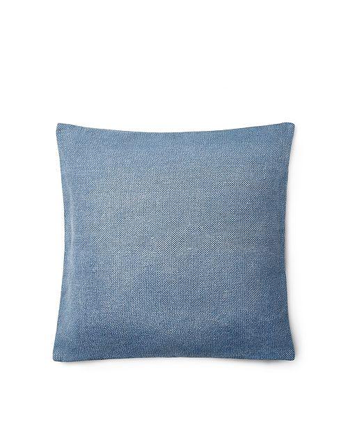 Lauren Ralph Lauren Willa Woven Throw Pillow
