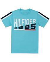 110e6a541 Tommy Hilfiger: Shop Tommy Hilfiger - Macy's