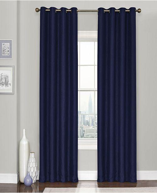 "Eclipse Clara 52"" x 95"" Window Panel"