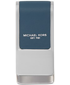 Michael Kors Men's Money Clip