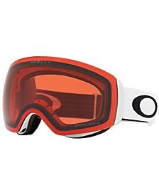 Goggles Sunglasses, OO7064 00 FLIGHT DECK XM