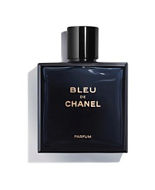 Parfum Spray, 5-oz.