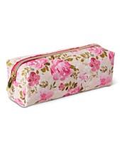 2d570e46b33a Tri-Coastal Design Rectangular Cosmetic Bag