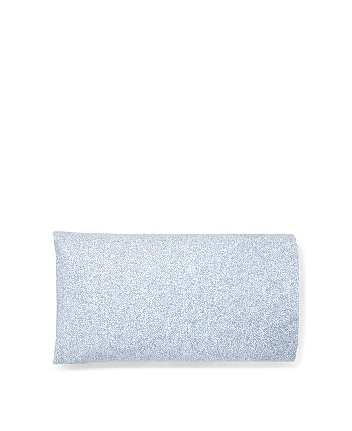 Lauren Ralph Lauren Willa King Pillowcase Set
