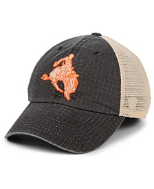Top of the World Oklahoma State Cowboys Raggs Alternate Mesh Cap