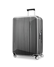 "Etude 28"" Spinner Suitcase"