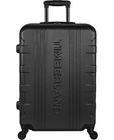 """Bondcliff 29"""" Hardside Spinner Suitcase"""
