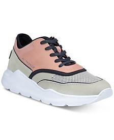 Donald Pliner Men's Kirk Sneakers