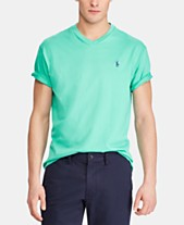 ee5dc71ae Polo Ralph Lauren - Men's Clothing and Shoes - Macy's