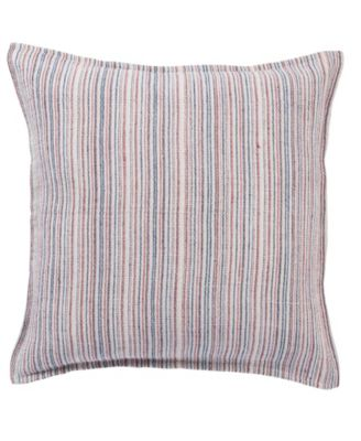 Taye Stripe Down Throw Pillow 22