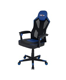 Techni Sport TS-30 Sport Chair, Quick Ship