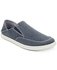 Men's Cleon Slip-Ons