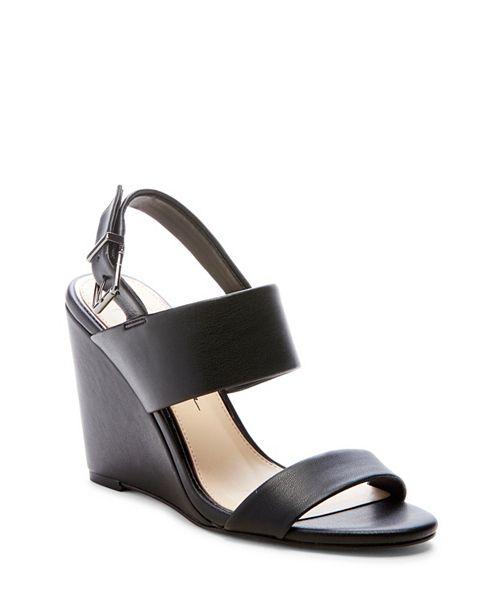 3f6e9a8df1a Wyra Wedge Sandals