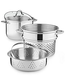 8-Qt. Multi-Pot, Created for Macy's